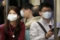 """علماء: انفلونزا الطيور الجديدة تشكل """"خطرا شديدا"""""""