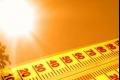 اعلان حالة التأهب في فرنسا واسبانيا والجزائر ترقباً لموجة حر شديدة
