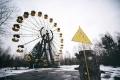 """كيف أصبحت بلدة """"تشيرنوبل"""" بعد مرور ثلاثة عقود على كارثتها النووية؟"""