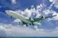 طيران الإمارات تدرس اصدار أول صكوك لها منذ عام