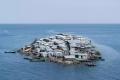 إليكم قصة الجزيرة الغنية التي يعيش عليها 131 نسمة والتي تسببت في اندلاع أصغر حرب!
