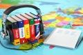 هل نشهد أفضل وقت في التاريخ لتعلم اللغات الأجنبية؟
