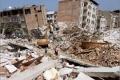 سبعة قتلى ومئة جريح في زلزال تركيا ومخاوف من أرتفاع العدد