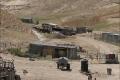 منظمات بيئية إسرائيلية تدعم المستعمرات بالطاقة الشمسية وتصمت أمام ممارسات الاحتلال المعادية لحق البدو الفلسطينيين ...
