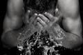 أجزاء في جسمك أنت لا تغسلها بالشكل السليم والقدر الكافي!