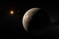 إكتشاف كوكب جديد قابل للحياة يبعد عن كوكبنا 4 سنوات ضوئية فقط لا غير