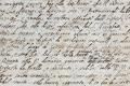 العثور على رسالة غاليليو المفقودة التي انتقد فيها الكنيسة