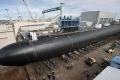 روسيا بصدد بناء أول غواصة نووية مدنية في العالم!