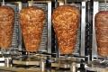 """""""الشاورما"""".. جدل في شرق ألمانيا حول اسم أشهر أكلة شعبية تركية"""