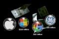فيديو| كم حجم المال الذي تخزّنه الشركات الأمريكية خارج الدولة؟