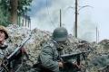 هل تصدق أن الألمان حاولوا تغيير مجرى الحرب بأسلحة غريبة