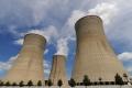 الخليج يلهث نحو الطاقة النووية وأوروبا تهرب منها