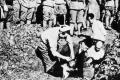 هكذا اغتصبت 20 ألف امرأة في الصين.. طعن وحرق ودفن أحياء