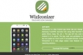 "WizIconizer.. تطبيق لتغيير الأيقونات في ""أندرويد"""