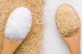 السكر البني.. هل هو البديل الصحي عن الأبيض؟