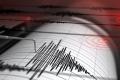 زلزال عنيف بقوة 7.7 درجة على ريختر قبالة سواحل روسيا