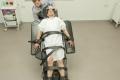 ما هي حقنة الموت المستخدمة في عمليات الإعدام؟