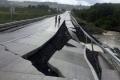 تحذيرات من تسونامي بتشيلي جراء زلزال بقوة 7.7