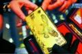 100 غرام من الذهب و مثلها من الفضة على جميع السكان في قرية صينية