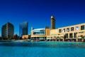 دبي تحتضن أكبر 3 مراكز تجارية في العالم بحلول 2020