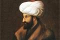 معلومة غريبة ..لماذا كان يرتدي الخلفاء العثمانيون عمامة كبيرة الحجم على رؤوسهم ؟!