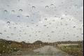 شهر تشرين الثاني الماضي ....الأكثر برودة منذ عقود....والأكثر أمطاراً منذ العام 2004