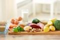 نصائح لاتباع نظام غذائي صحّي