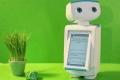 بالفيديو: روبوت يعذبك حتى تتخلص من الوزن الزائد !!!