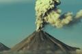 فيلسوف ألقى بنفسه داخل بركان: كان يريد إثبات نظرية غريبة لتلاميذه