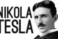 الشخصية الساحرة صاحبة أبرز اختراعات في العالم