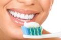 المحافظة على نظافة الأسنان ينعش الذاكرة
