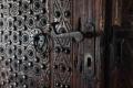 بيوت قديمة في البوسنة...شاهد على التاريخ