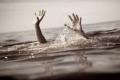 مصرع طفلة إثر سقوطها في بركة زراعية في طوباس