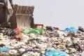 ترمي مجوهرات بقيمة 100 ألف دولار في القمامة