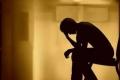 ماذا تعرف عن المرض النفسي الأكثر انتشارًا؟