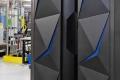 شركة آي بي إم تطلق نظامًا جديدًا للمعاملات المشفرة يتصدى للهجمات الإلكترونية