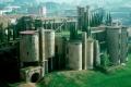 من مصنع إسمنت كئيب إلى قصر فخم ومريح