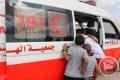 وفاة طفلة 3 سنوات في حادث سير في اريحا