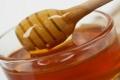 6 فوائد ستجعلك حريصاً على تناول العسل الخام
