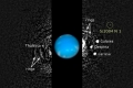 هل هناك أجزاء من نظامنا الشمسي لم نكتشفها بعد؟