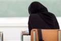 جامعة نيجيرية تبعد إحدى طالباتها من حفل لارتدائها الحجاب