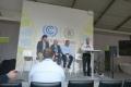 مؤتمر المناخ في مراكش: غياب الاتفاق حول الخطوات الجوهرية للمستقبل ومحاولة بعض الحكومات الغربية خداع ...