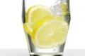 7 فوائد تدفعك لإعداد خليط الماء الدافئ مع الليمون كل الصباح