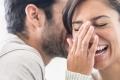 لماذا يمتلك الرجال صوتًا أقل حدة من صوت النساء؟