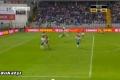 فيديو.. نبيل غيلاس يسجل هدفاً خرافياً بالدوري البرتغالي