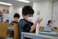 10 نصائح.. ماذا تقول لأطفالك عن فيروس كورونا؟