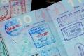 أسوأ 10 جوازات سفر في العالم... 8 منها لدول عربية