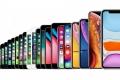 حين غيّر آيفون وجه التكنولوجيا.. تطور هواتف أبل الذكية على مدار 10 أعوام