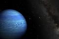 علماء الكواكب يضعون احتمالات جديدة لحياة المخلوقات الفضائية