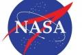 أغرب ما يمكن أن تعرفه عن وكالة ناسا